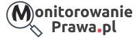 Monitorowanie Prawa . pl